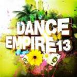 VA - Dance Empire Vol.13 (2018) [mp3@320kbps]