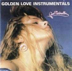 Gino Marinello Orchestra - Golden Love Instrumentals (1995) [mp3@320kbps]