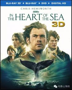 W samym sercu morza 3D - In the Heart of the Sea *2015* [mini-HD.1080p.3D.Half.Over-Under.AC3.BluRay.x264-SONDA] [Lektor PL] [AT-TEAM]