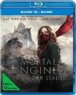Mortal Engines 3D (2018)-alE13