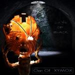 Clan Of Xymox - Days of Black (2017) [mp3@320]