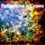 REFLECTIONS IN COSMO - REFLECTION IN COSMO (2017) [MP3@320] [FALLEN ANGEL]
