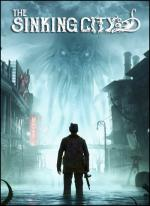 The Sinking City: Necronomicon Edition (2019) [MULTi13-PL] [Repack] [xatab] [DVD9] [.exe/.bin]