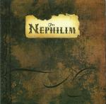 FIELDS OF THE NEPHILIM - THE NEPHILIM (1988/2013) [WMA] [FALLEN ANGEL]