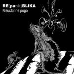 RE[punk]BLIKA Nieustanne pogo (2018) [mp3@320]