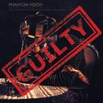 Phantom Vision - Guilty (2019) [mp3@320]