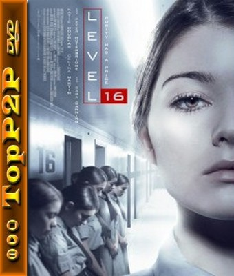 Level 16 (2018) [BRRip] [XviD-MX] [Lektor PL]