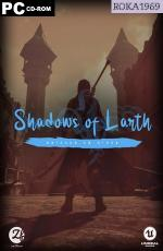 Shadows of Larth *2020* [MULTI-ENG] [HOODLUM] [ISO]