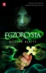 William Peter Blatty - Egzorcysta (2008) [ebook PL] [epub mobi pdf]