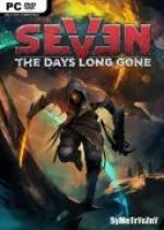 Seven: The Days Long Gone - Digital Collector's Edition *2017* - V1.1.0.1 [DLC + Bonus Content + Patch] [MULTi9-PL] [GOG] [EXE]