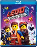 Lego przygoda 2 - The LEGO Movie 2: The Second Part *2019* [1080p] [BluRay] [REMUX.AVC] [TrueHD.7.1-KLiO] [Dubbin Np PL/ ENG]