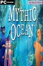 Mythic Ocean *2020* [ENG] [CODEX] [ISO]