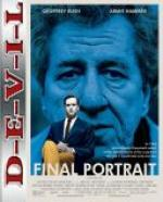 Final Portrait (2017) [720p] [BluRay] [x264-KiT] [Lektor PL]