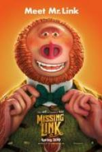 Missing Link *2019* [720p] [WEB-DL] [XviD] [AC3] [FGT] [ENG]
