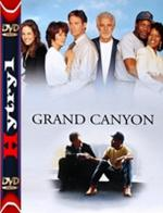 Wielki kanion - Grand Canyon (1991) [480p] [HDTV] [XViD] [AC3-H1] [Lektor PL]