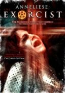 Anneliese: The Exorcist Tapes (2011) [MULTi] [REMUX] [DVDRip] [x264-LTN] [Lektor PL]