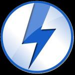 DAEMON Tools Lite 10 v10.5.1.232 Unlocked [2017,Multi]