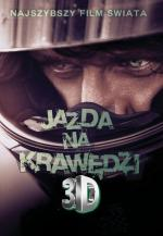 Jazda na krawędzi 3D - TT3D Closer to the Edge3 D *2011* [1080p.BluRay.x264.HOU.AC3-Leon 345] [Lektor PL]