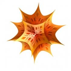 Wolfram Mathematica 10.3.1.0 [ENG] [.iso] [Keygen] [AT-TEAM]
