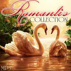 VA - Romantic Collection (2016) [MP3@320]