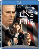 Na Linii Ognia / In The Line Of Fire *1993* [1080p] [BDRip.x265.HEVC.10bit.AC3] [LEKTOR PL]