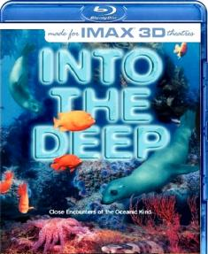 IMAX: Into the Deep 3D *1994* [PL.SUBBED.mini-HD.1080p.3D.Half.Over-Under.DTS-HD MA.5.1.AC3.BluRay.x264-SONDA] [ENG] [AT-TEAM]