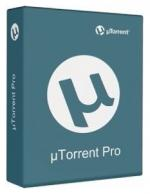 µTorrent Pro 3.5.3 build 44428 Stable [PL] [Preactivated] [azjatycki]