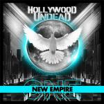 Hollywood Undead - New Empire Vol. 1 (2020) [mp3@320]