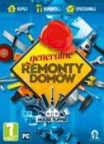 House Flipper / Generalne remonty domów: House Flipper (2018) [MULTi17-PL] [CODEX] [ISO]