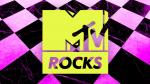 MTV Rocks - Pop-Rock-Punk Pile Up! Top 50 - Music videos [720p] [TVRip] [AVC] [ENG] [D.T.m1125]