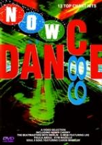 Now Dance '89 (vhs to dvd '89)-(DVD5)