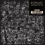 Romare - Love Songs Part Two - [2016] [MP3@320kbps] [marta]