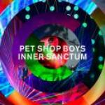 Pet Shop Boys - Inner Sanctum [Live at the Royal Opera House 2018] (2019) [FLAC]