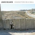 Louis Sclavis - Characters On A Wall (2019) [FLAC]