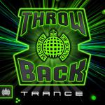 VA - Ministry Of Sound: Throw Back Trance (2019) [mp3@320]