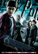Harry Potter i Książę Półkrwi - Harry Potter and the Half-Blood Prince (2009) [AC3] [DVDRip.XviD]-GR4PE [Dubbing PL]