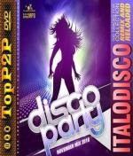 New italo disco: Reloaded hits & new songs (2018) [MP3@320Kbps]