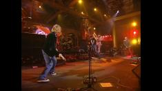 Nirvana – Live And Loud (2013) [DVD9] [NTSC]