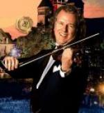 Andre Rieu: Maastricht Concert 2017(2017)[TVHDRip 1080p x264 by alE13 AC3] [NLD]