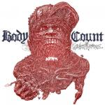 BODY COUNT - CARNIVORE (2020) [MP3@320] [FALLEN ANGEL]