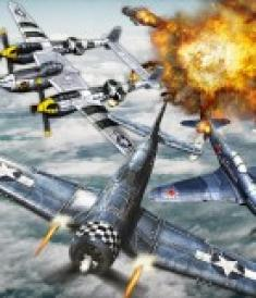 AirAttack HD v1 5 1[ENG] [.apk] (GSM)