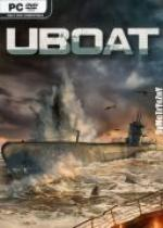 UBOAT *2019* - B115 / B116 / B117 [x3 Patches] [EXE]