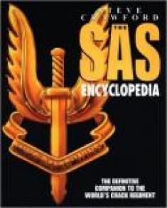 The SAS Encyclopedia [ENG] [pdf]