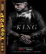 Król / The King (2019) [NF] [WEB-DL] [XviD-KiT] [Lektor PL]