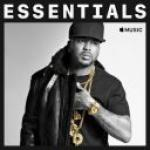 The-Dream - Essentials (2019)     [mp3@320]