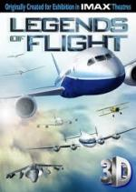 IMAX Legends of Flight 3D *2011* [miniHD] [1080p.BluRay.x264.HOU.AC3-Leon 345] [ENG]
