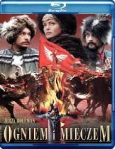 Ogniem i Mieczem - With Fire and Sword - Огнём и мечом *1999* [BD-Remux.1080i.AVC.DTS-HD] [FILM POLSKI]
