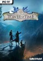 Tower Of Time *2018* - V1.4.2.11812 (HotFix) (Update11) [+Bonus Content] [MULTi6-PL] [GOG] [EXE]