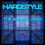 Hardstyle The Annual 2020 (2019) [mp3@320]