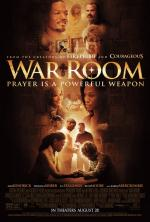 War Room. Siła modlitwy - War Room 2015 [RHRip.RMVB-Nitro] [Lektor PL]